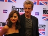 doctor-who-world-tour-peter-capaldi-e-jenna-coleman-03