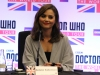 doctor-who-world-tour-peter-capaldi-e-jenna-coleman-09