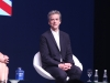 doctor-who-world-tour-peter-capaldi-e-jenna-coleman-14