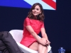 doctor-who-world-tour-peter-capaldi-e-jenna-coleman-15
