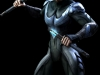 injustice-personagens-06