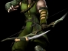 injustice-personagens-09