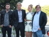 transformers-4-coletiva-michael-bay-e-elenco-02
