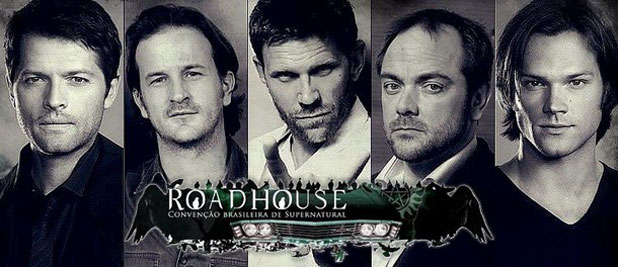 Roadhouse Brazil Convention 2012