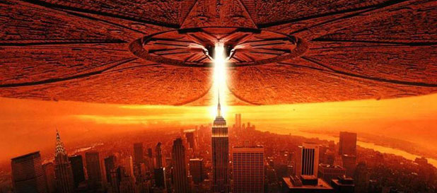 Independence Day 2 Pode Acontecer