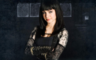 Lost Girl 1