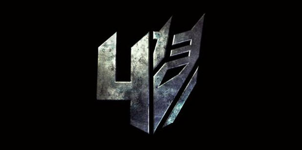 Transformers 4 Mark Wahlberg