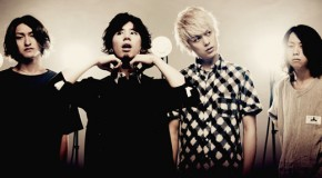 ONE OK ROCK – Videoclipe de The Beginning
