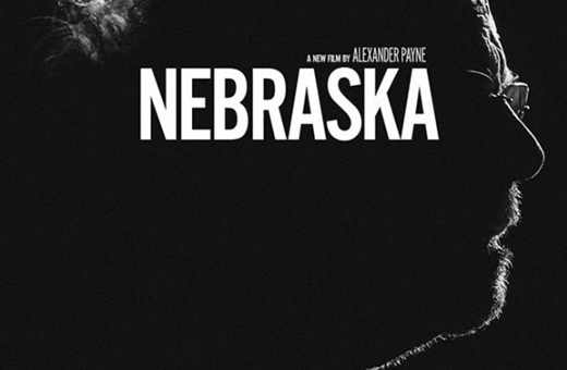 Nebraska – Festival do Rio 2013