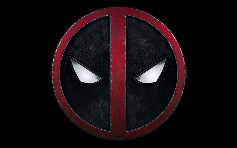 Trailer Para Maiores de Deadpool – Merc With a Mouth