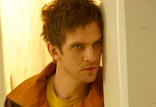 Trailer de Legion – Nova Série no Universo de X-Men
