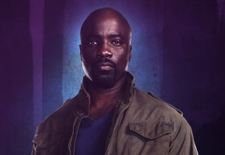 Trailer de Luke Cage – Combate ao Crime nas Ruas do Harlem