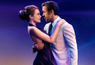 Estreias no Cinema – La La Land, xXx: Reativado