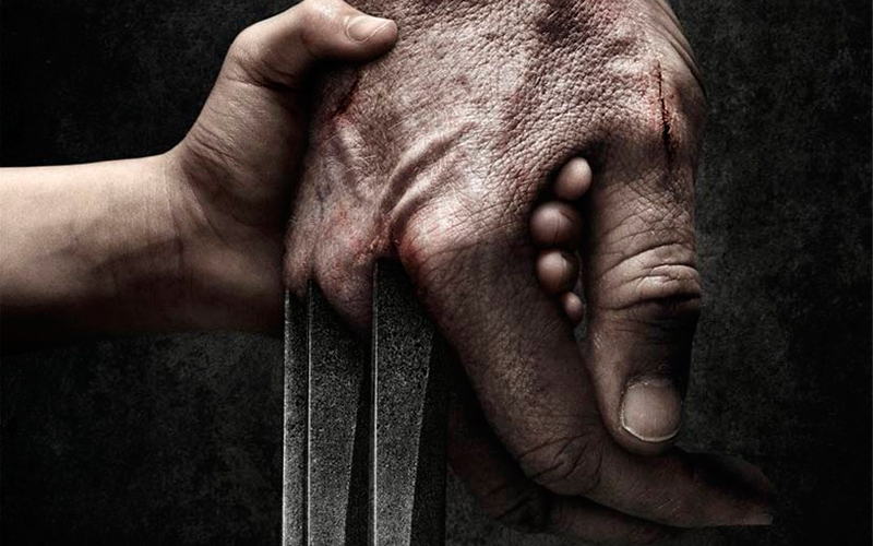 Epic Box Podcast 28 – Logan